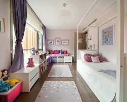 Purple Pink Bedroom - purple bedroom houzz