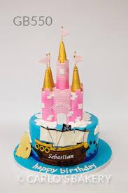 carlo u0027s bakery book specialty cake designs