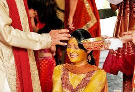 indian weddings in st louis the hindu wedding ceremony hindu wedding ceremony hindu
