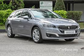 peugeot 508 sw peugeot 508 sw in malaysia reviews specs prices carbase my