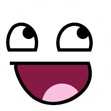 Xd Meme - lol xd meme face stickers by connorlikepie redbubble