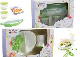 envie de cuisiner les nouveautés mastrad baby qui vont donner envie de cuisiner pour