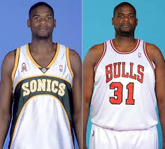 basketball player on bench 20 nba millionaires who ball out on the bench page 2 of 5