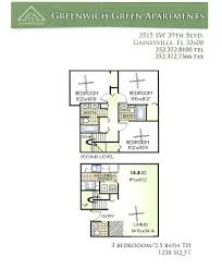 greenwich green apartments in gainesville fl rent you can afford