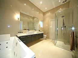 modern bathroom ideas photo gallery marvellous contemporary bathroom ideas gallery of marvellous modern