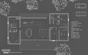 100 cost efficient floor plans floor plans transbuild