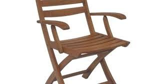 winsome folding wooden patio chair u2013 novoch me