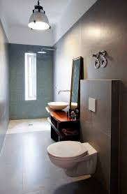 Minimalist Modern Design 77 Best Minimalist Bathrooms Images On Pinterest Architecture
