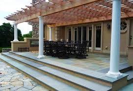 Simple Backyard Patios Download Backyard Designs Home Intercine