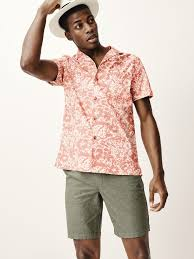 men s men s clothing men s fashion target