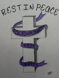 cross rest in peace by cable radiation on deviantart