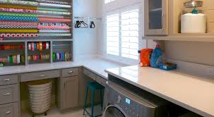 Room Craft Ideas - laundry room superb laundry room craft projects ways to hack