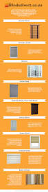 the different types of blinds blinds direct