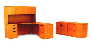 Design Your Own Home Office Online Home Office Cabinets Great Offices Table For Ideas Small Spaces