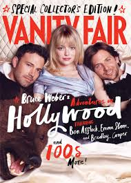 Vanity Fair 2004 Full Movie Where The Oscar Nominations Went Wrong This Year Vanity Fair