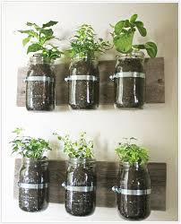 Indoor Herb Garden Ideas | amazing diy indoor herbs garden ideas