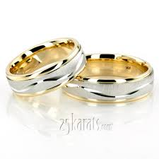 wedding rings philippines with price bestseller wave design wedding ring set together 1500 rings