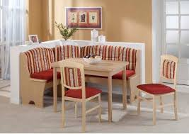 eckbänke küche eckbankgruppe kreta eckbank tisch sitzgruppe küche esszimmer buche