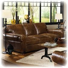 extra deep leather sofa good deep leather couch 23 in contemporary sofa inspiration with