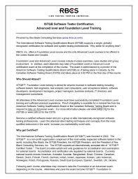 Sample Resume For 3 Years Experience In Manual Testing Download Mobile Test Engineer Sample Resume Haadyaooverbayresort Com