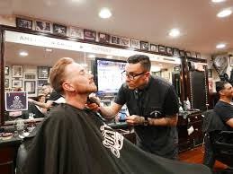 haircut boston airport haircuts boston new new celtics player gordon hayward visits l