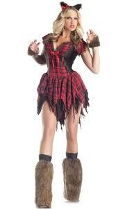 big bad wolf costume costume big bad wolf costume