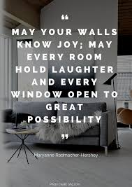 Quotes For Home Decor by The 25 Best Quotes About Home Ideas On Pinterest Missing Home