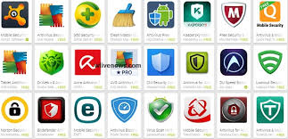 best antivirus for android phone top 5 antivirus for samsung galaxy s8 galaxy s8 plus 2017