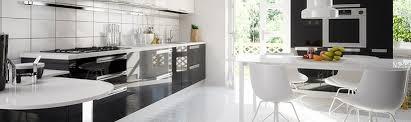 küche mit folie bekleben küchenfront erneuern resimdo