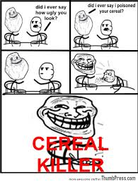 Spit Out Cereal Meme - collection of cereal guy rage comics to make you spit out your cereal
