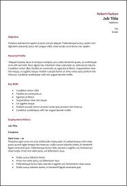 What Should Be The Font Size In A Resume Quora by Resume For A Writer Sample Important Event In My Life Essay Resume