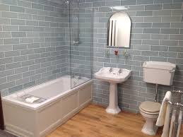 Good Home Design by Bathroom Tile Johnsons Bathroom Tiles Good Home Design Simple