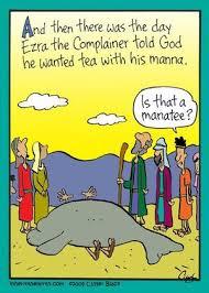 Episcopal Church Memes - 28 best cartoons featured on episcopal church memes images on