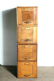 2 drawer lateral file cabinet wood lateral file cabinet wood 2 drawer wood cabinet 2 drawer wood