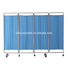 soundproof room dividers hospital room divider hospital room divider suppliers and