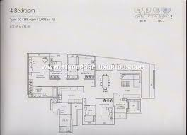 martin place residences site floor plan singapore luxurious martin place residences site floor plan singapore luxurious property