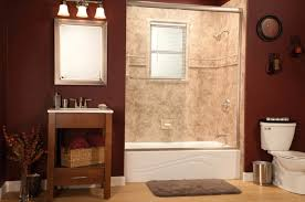 affordable bathroom ideas bathroom ideas pictures bathroom appealing traditional ideas