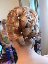 Hochsteckfrisurenen Hochzeit Mit Perlen by Schicke Brautfrisuren Finden Sie Ihren Persönlichen Hairstyle