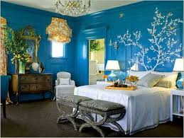 bedroom design for women home design
