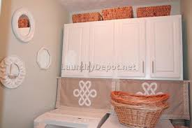 Ironing Board Cabinet Lowes Laundry Room Cabinets Best Laundry Room Ideas Decor Cabinets