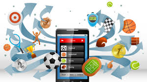 apps for sports lovers with curriculum connections edutopia