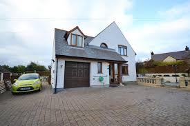 properties in llangwm haverfordwest wales between 30 000 and