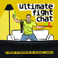 armchair expert become the ultimate mma armchair expert