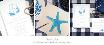 custom designed wedding invitations custom designed wedding invitations maryzdesigns