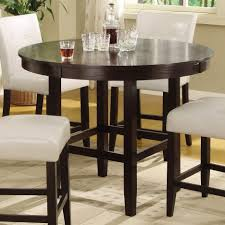 Round 54 Inch Dining Table Dining Tables Round Pedestal Dining Table Round Dining Tables