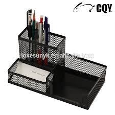 Metal Desk Organizer Metal Mesh Desk Organizer Metal Mesh Desk Organizer Suppliers And