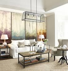 Ballard Designs Living Room Blogbyemycom - Ballard designs living room