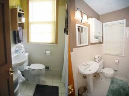 i love all things diy home decor simple mobile home bathroom