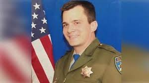 chp officer nathan taylor fatally struck on i 80 remembered as chp officer struck on i 80 near donner summit passes away