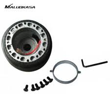lexus is300 quick release steering wheel online get cheap supra kit car aliexpress com alibaba group